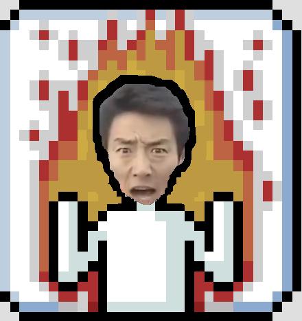 syu-bureibu.png