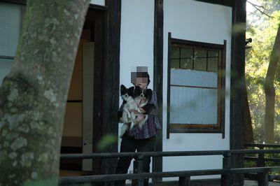 渓山荘13