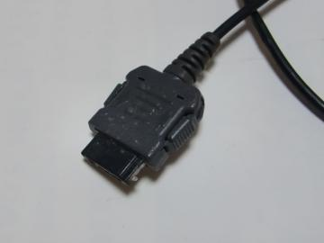 CIMG6125.jpg