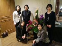 201112078.jpg