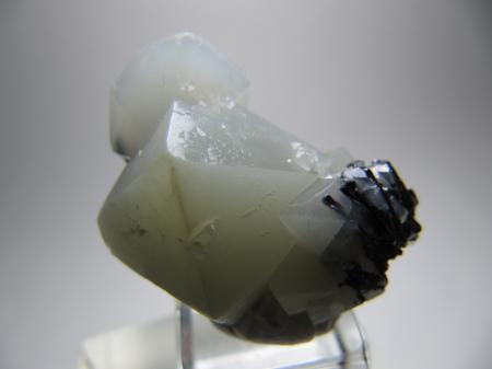 ロシア産水晶4.jpg