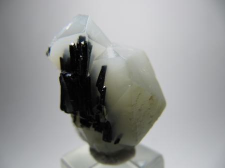 ロシア産水晶2.jpg