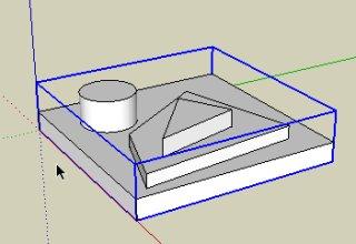 20100117b.jpg