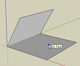 20100120b.jpg