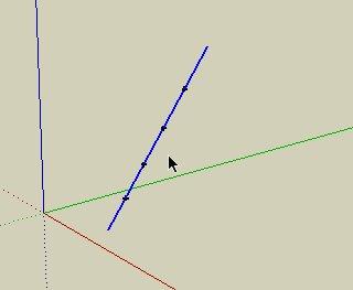 20100120i.jpg