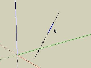 20100120k.jpg