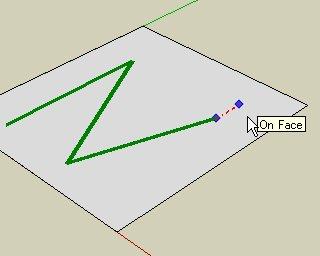 20100120n.jpg