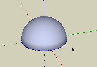 20100121c.jpg