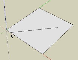 20100123b.jpg