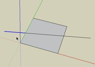 20100123c.jpg