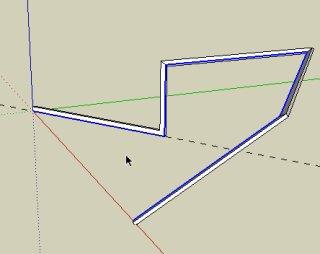 20100123p.jpg