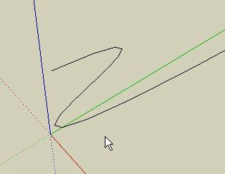 20100126j.jpg