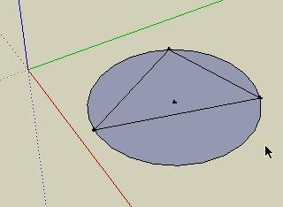 20100129k3.jpg