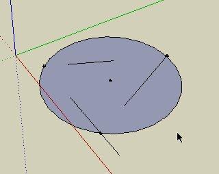 20100129k4.jpg