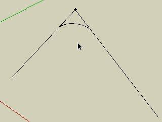 20100129n3.jpg