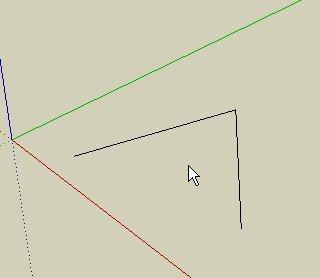 20100130d3.jpg
