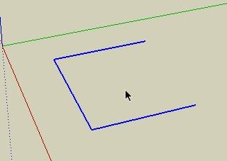 20100131a6.jpg
