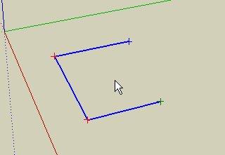 20100131a8.jpg
