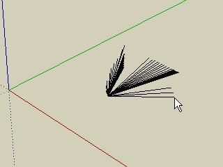 20100131c3.jpg