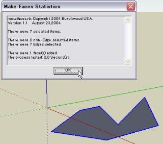 20100201b3.jpg