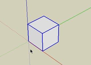 20100202a2.jpg