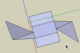 20100203a3.jpg