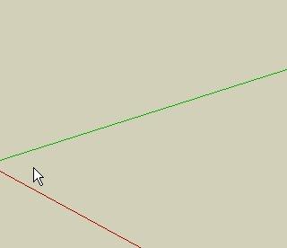 20100203b2.jpg