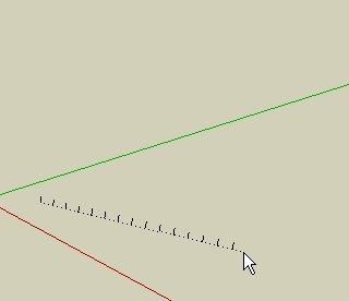 20100203b3.jpg