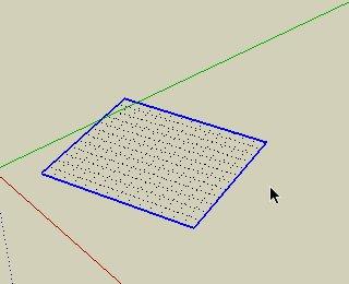 20100203b9.jpg