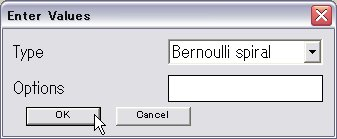 20100204a4.jpg