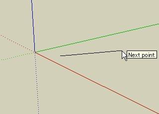 20100205b3.jpg