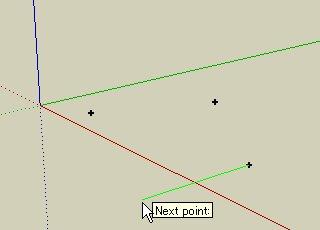 20100205b5.jpg