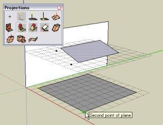 20100206j3.jpg