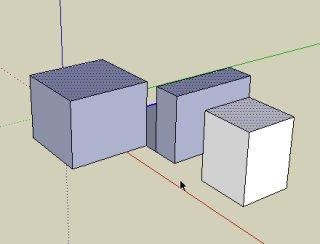 20100207a6.jpg