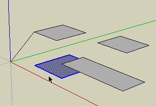 20100207b2.jpg