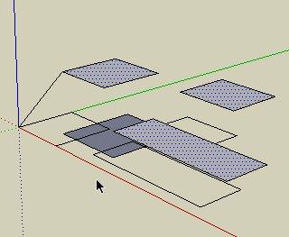 20100207b5.jpg