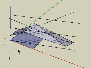 20100208b3.jpg