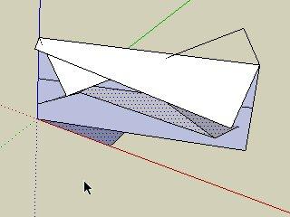 20100208b4.jpg