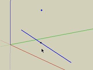 20100208c3.jpg