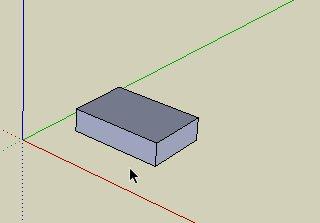 20100209c4.jpg