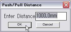 20100209d3.jpg