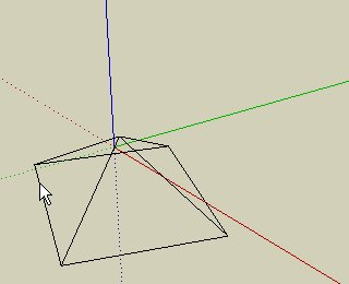 20100210a4.jpg
