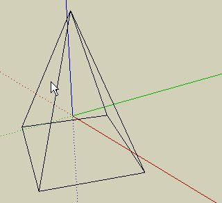 20100210a5.jpg