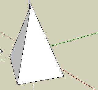 20100210a6.jpg