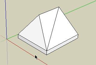 20100211b3.jpg