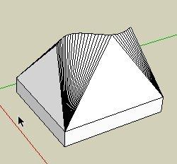 20100211b7.jpg
