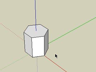 20100212a13.jpg