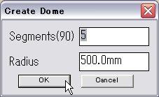 20100212a16.jpg