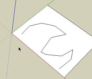 20100212b4.jpg