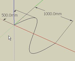 20100213a4.jpg